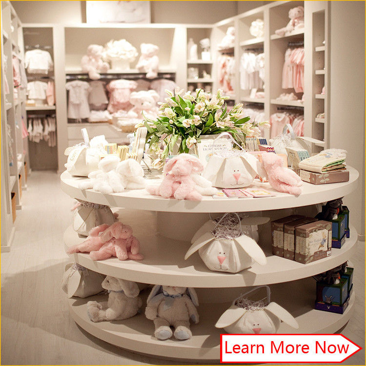 Customized great clean neat baby apparel stores,baby boutique shop with good quality dostawca